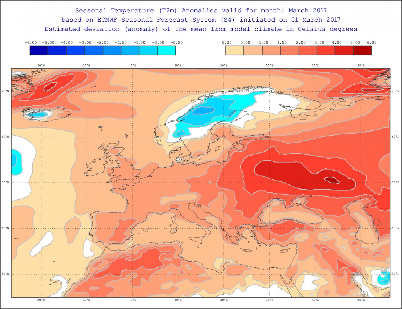 Image d'illustration pour Prévision mensuelle : quelle tendance météo pour Mars ?