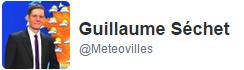 Image d'illustration pour Douceur remarquable avant une baisse vertigineuse des températures au Nord!