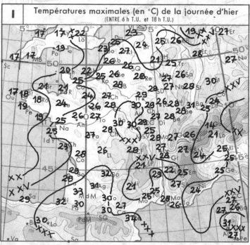 Image d'illustration pour Nouveau coup de chaud sur le Sud-Ouest