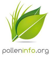 Image d'illustration pour La saison des pollens et des allergies bat son plein