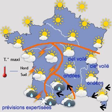 Image d'illustration pour Vérifions le dicton