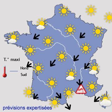 meet on site rencontres gratuites paris