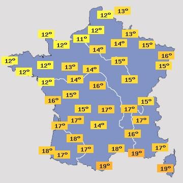 Image d'illustration pour Chamboulement pour la Toussaint : pas de froid, mais de l'agitation !