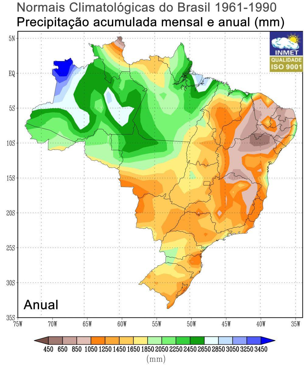 Carte Climat Bresil.Coupe Du Monde De Football Climat Du Bresil 12 Juin 2014