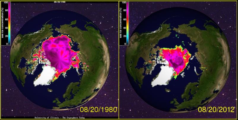 comparaison-banquise-arctique-ete-1980-ete-2012