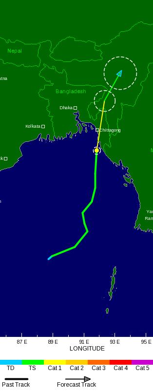 Image d'illustration pour Cyclone meurtrier
