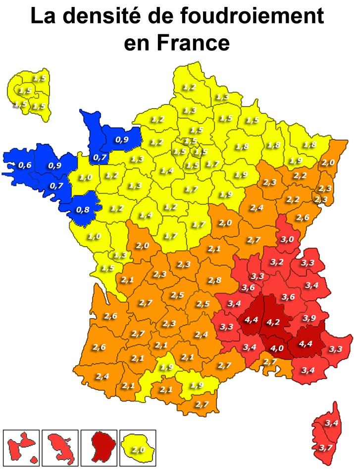 http://www.meteo-paris.com/site/images/danger_foudre_mai_2016_02.png