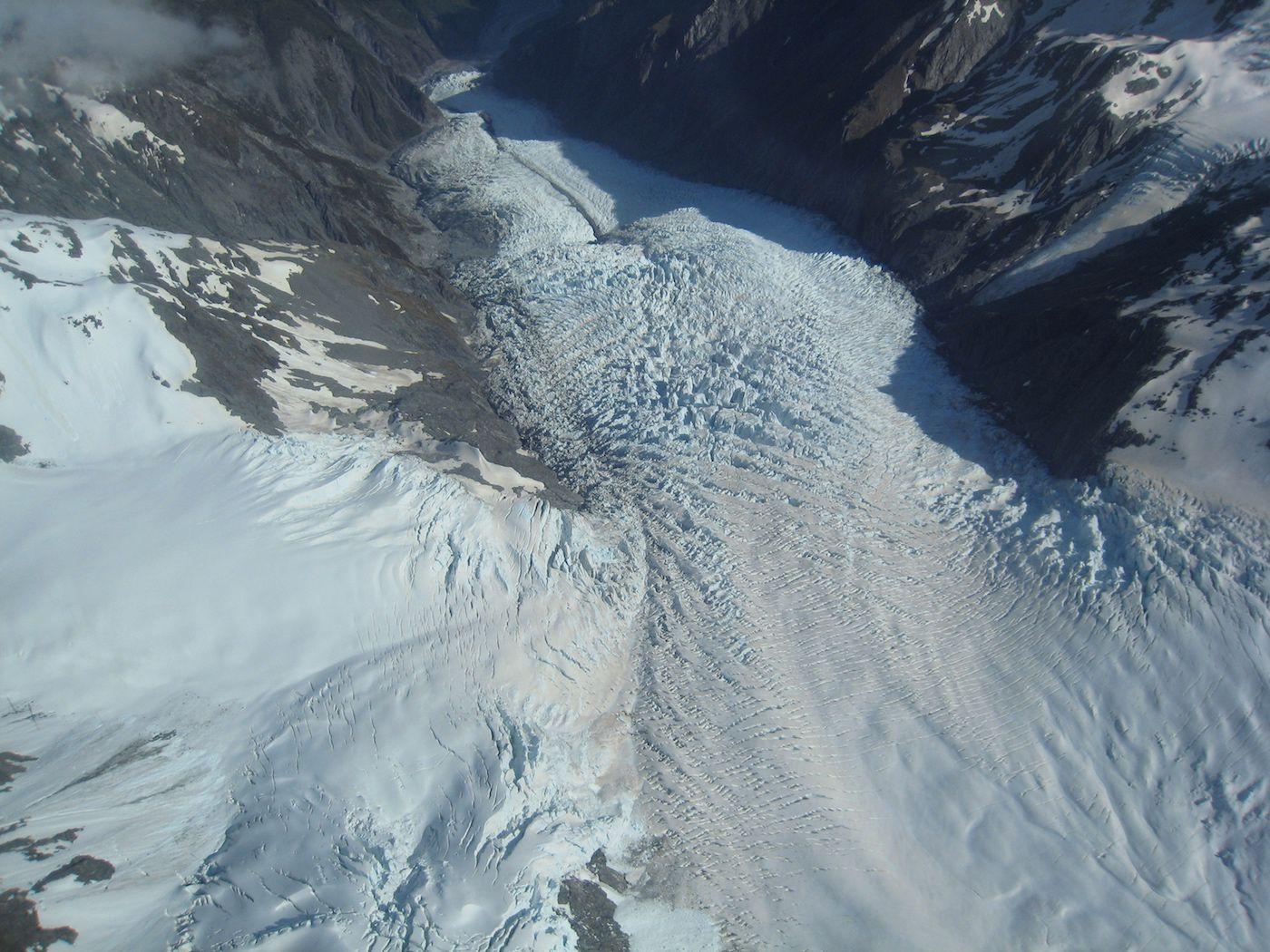 Image d'illustration pour COP 21 - Réchauffement & changement climatique : veille documentaire