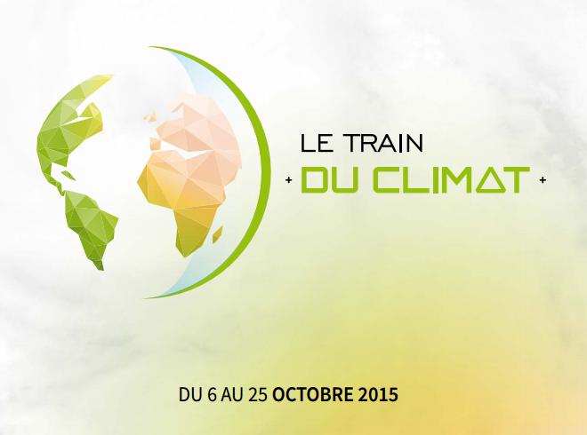 Image d'illustration pour Climatologie et météorologie à la fête de la science 2015