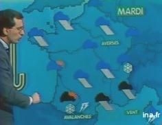 Image d'illustration pour Froid, neige et pluie en avril 1986... avant Tchernobyl