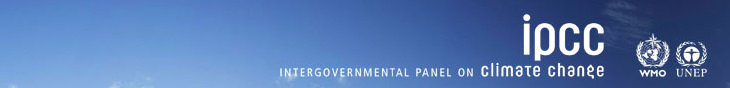 Image d'illustration pour Réchauffement climatique : rapport du GIEC et controverses