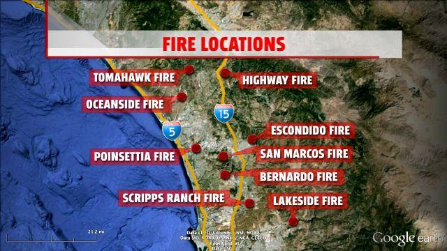 incendies et s cheresse en californie etats unis tornade de feu 16 mai. Black Bedroom Furniture Sets. Home Design Ideas