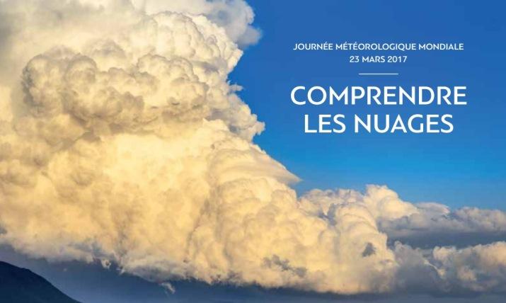 La Tunisie célèbre la Journée météorologique mondiale