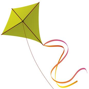 Image d'illustration pour Météoz et Nova : la météo expliquée aux enfants