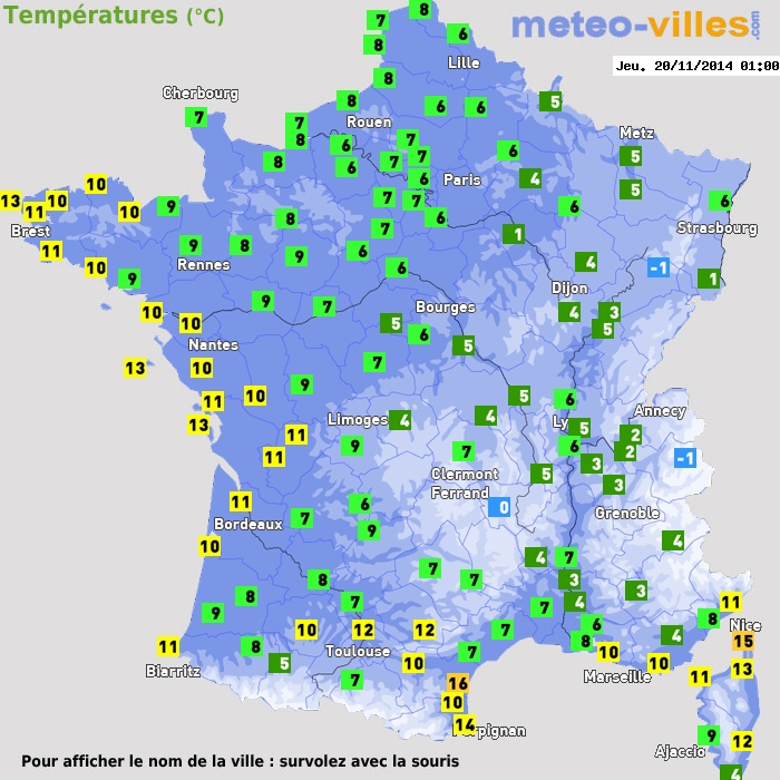M T O Poitiers 86000 Pr Visions M T O Gratuite Poitiers 86000 Meteo