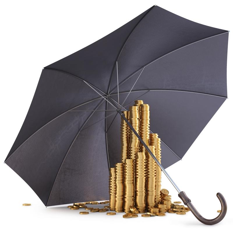 Image d'illustration pour Variations climatiques et activité économique - Météo business