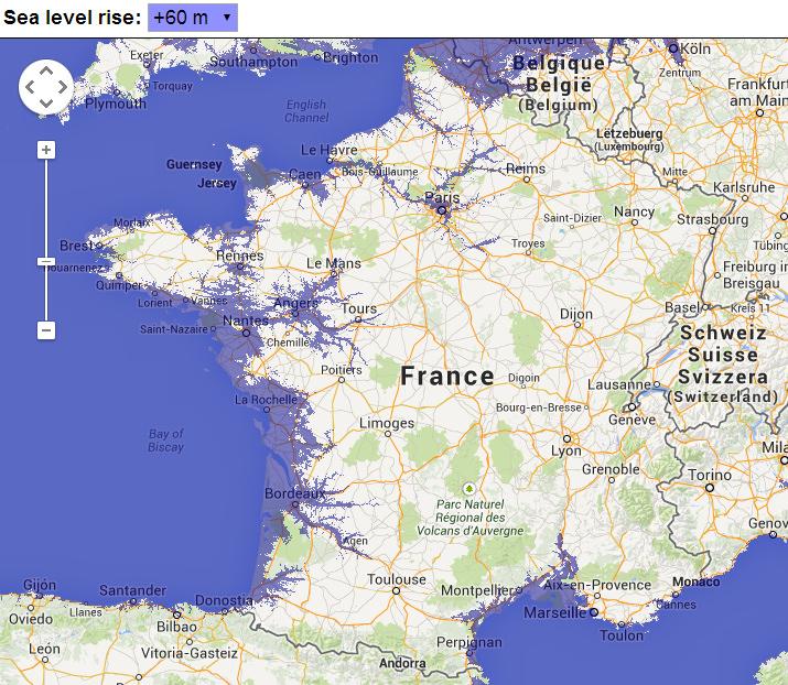 fonte des glaces visualiser la mont 233 e des eaux 21 mai 2014 html