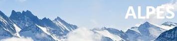 Image d'illustration pour Neige en montagne durant les vacances de printemps