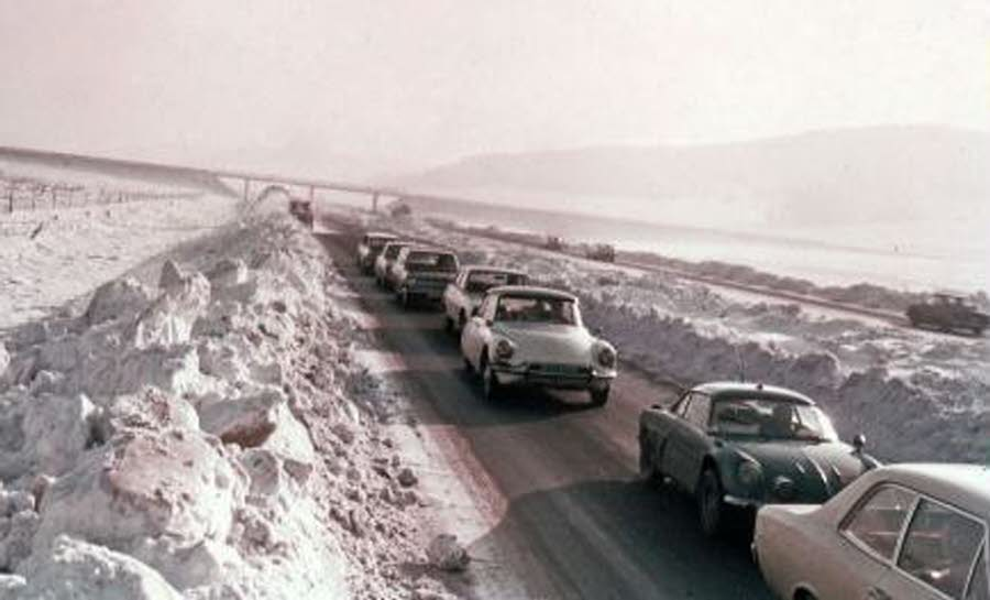 prostituée autoroute a7