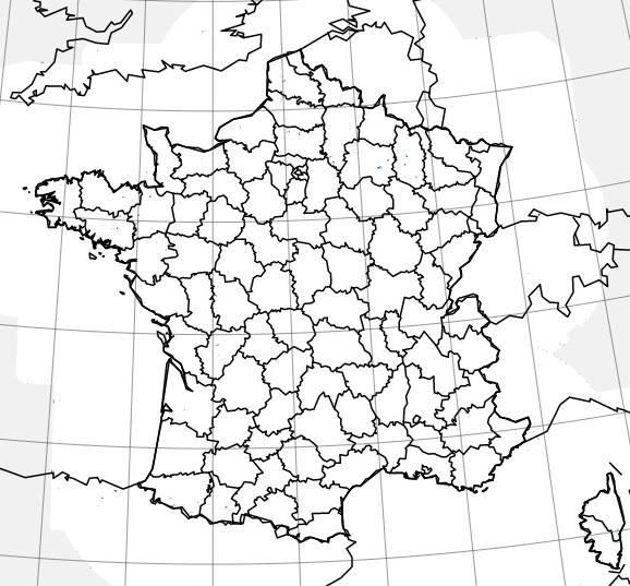 Image d'illustration pour Neige industrielle en région lyonnaise