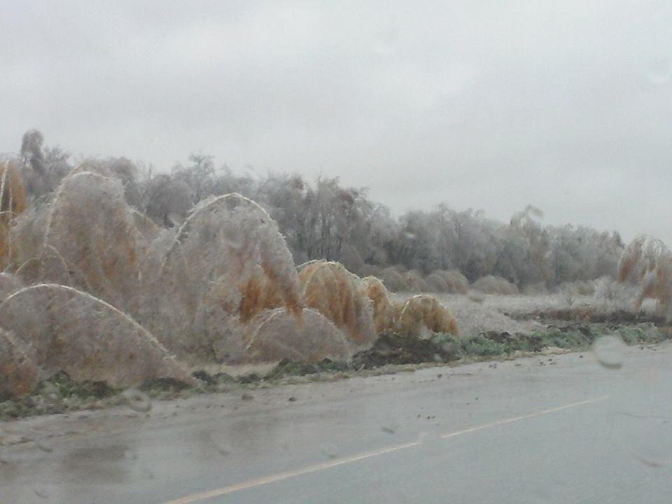 En tchouvachie (russie) le 17 oct 2014 - severe weather ru