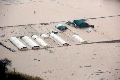 Image d'illustration pour Fortes pluies et crues meurtrières sur le Var