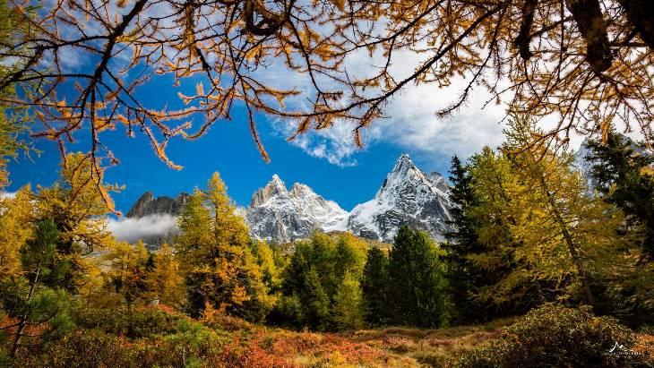 Image d'illustration pour TOP 10 des photos météo du mois d'octobre