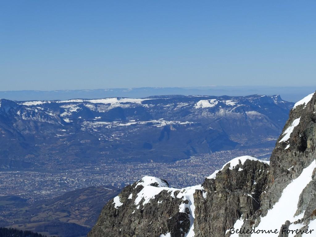 Grenoble A.P.