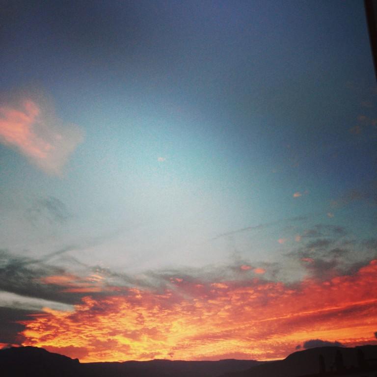 Photos m t o sur paris le premier site m t o pour paris et l 39 le de france - Heure coucher soleil nantes ...