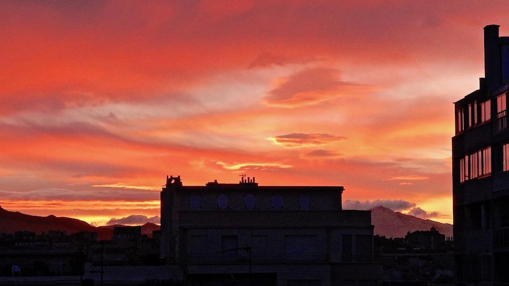 07:17 le soleil se lève (G@tto)