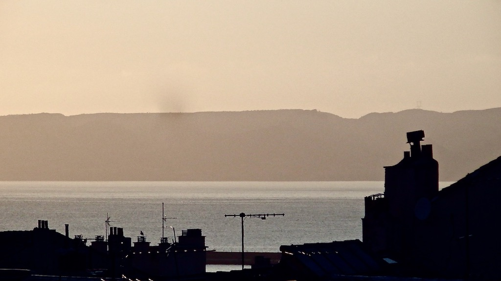 20:18 sur la mer (G@tto)
