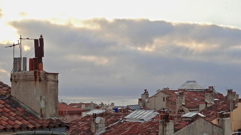 Le ciel à 19:59 (G@tto)