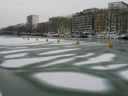 Image d'illustration pour Le sursaut hivernal de février 2012...