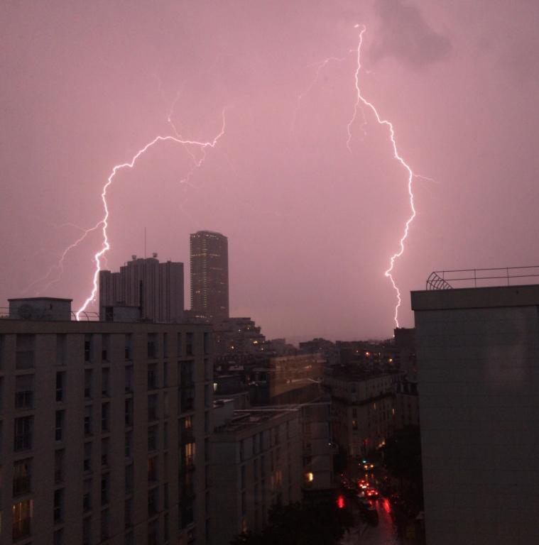 orage du 29/05