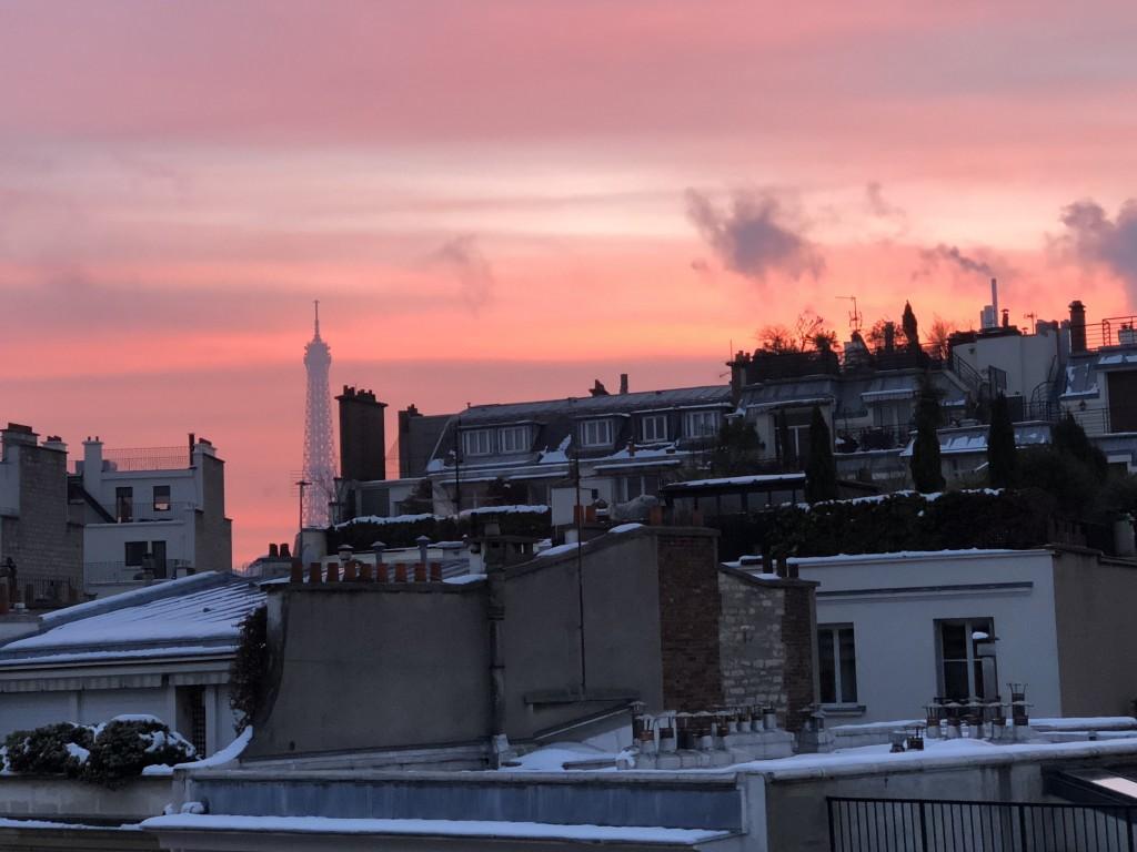 Paris brûle t-il ? (1) wt