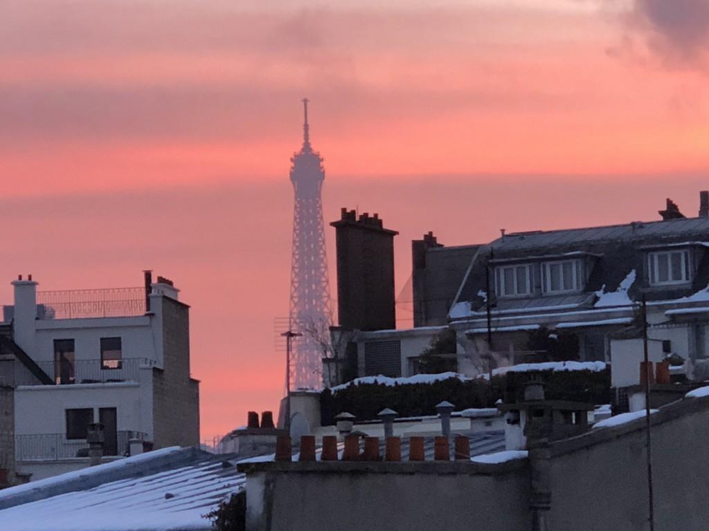 Paris brûle t-il ? (2) wt