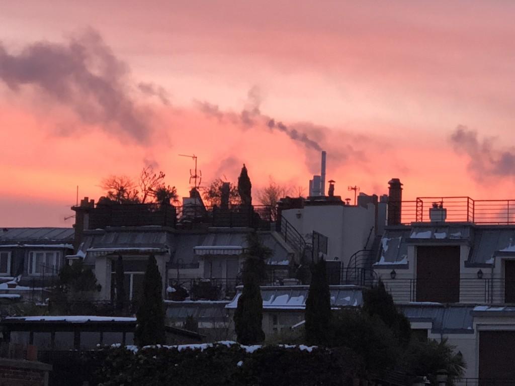 Paris brûle t-il ? (3) wt