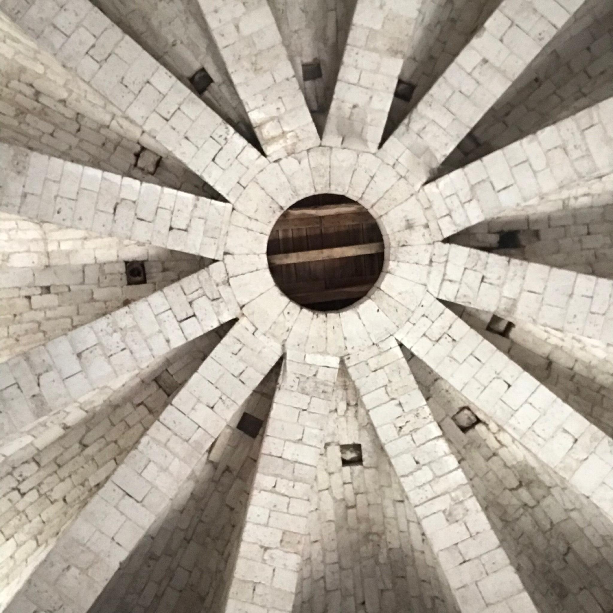 cathédrale de Moissac