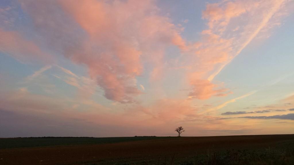 Photos m t o sur paris le premier site m t o pour paris - Lever et coucher du soleil bruxelles ...