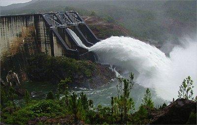Image d'illustration pour Pluies diluviennes et dépression Edna en Nouvelle Calédonie