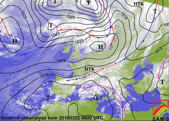 Image d'illustration pour Forte pluie et neige abondante sur les Pyrénées Orientales