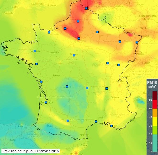pollution_20_janvier_2016_05.jpg