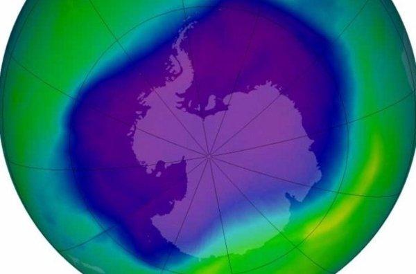 Image d'illustration pour Changements climatiques : notre revue de presse