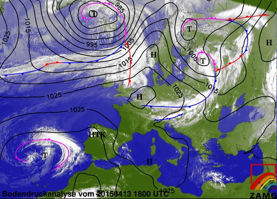 Image d'illustration pour Tempête de poussière en Ukraine et en Biélorussie