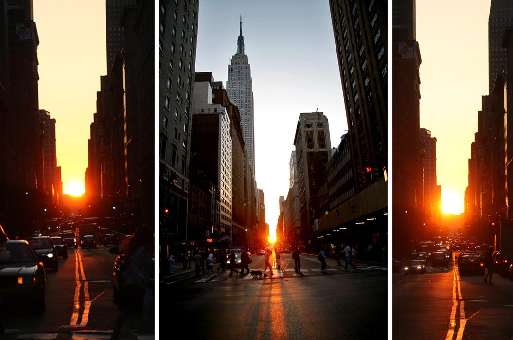 coucher du soleil aujourd'hui genève
