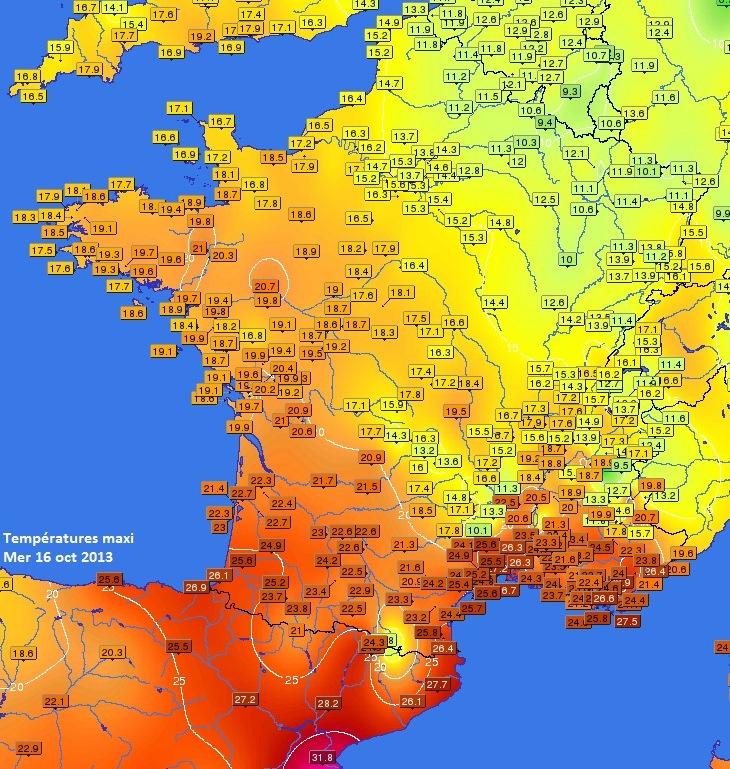 Info carte sud de la france et espagne voyages cartes for Booking sud de la france