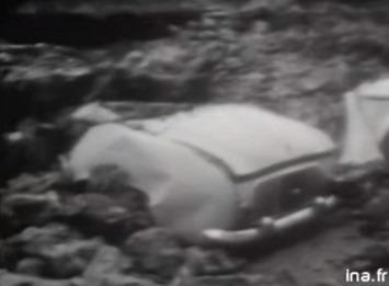 Image d'illustration pour Tempête meurtrière du 16 janvier 1974