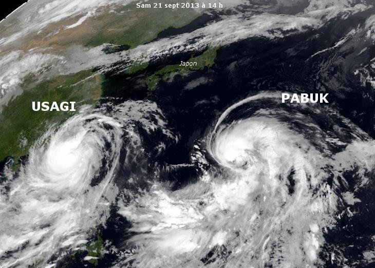 Image d'illustration pour Tempête tropicale Pabuk