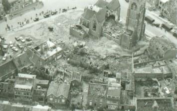 Image d'illustration pour Tornades de juin 1967 sur le Nord de la France et le Benelux